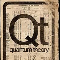 Quantum_Logo_200x200