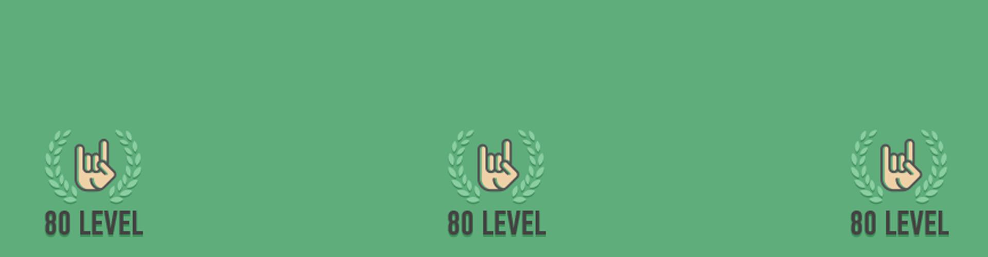 banner_80lv